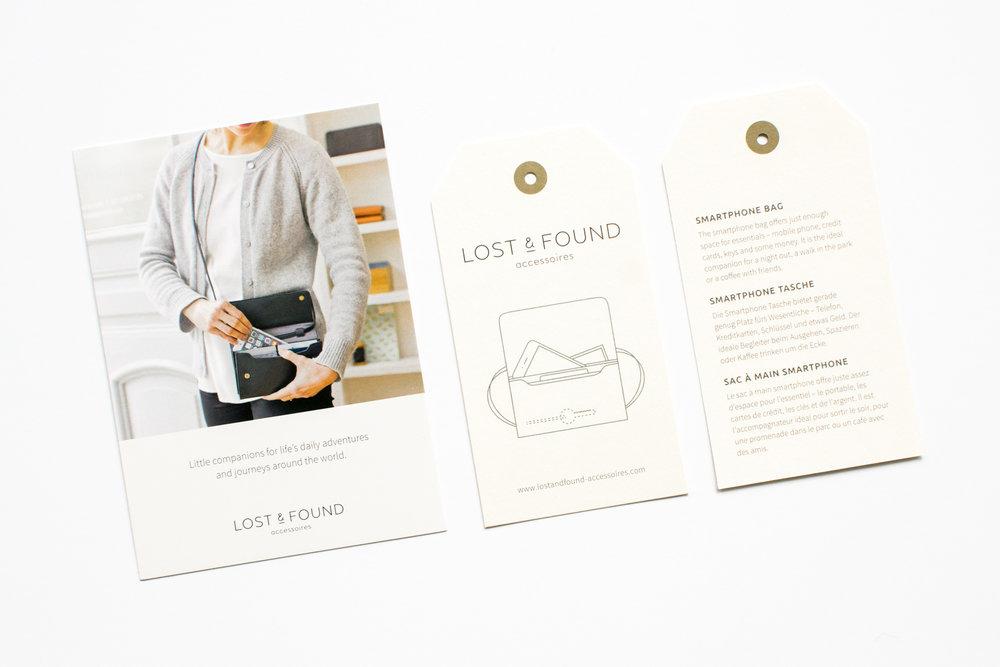 Lost & found-1.jpg