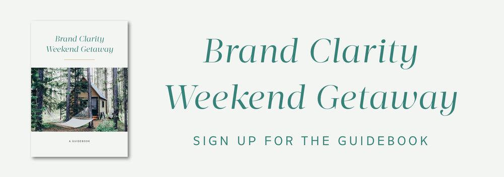 Brand Clarity Weekend Getaway signup.jpg