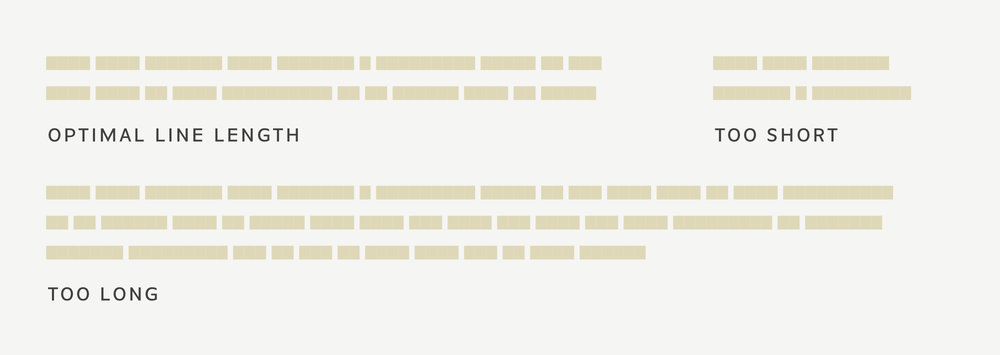 Line length.jpg