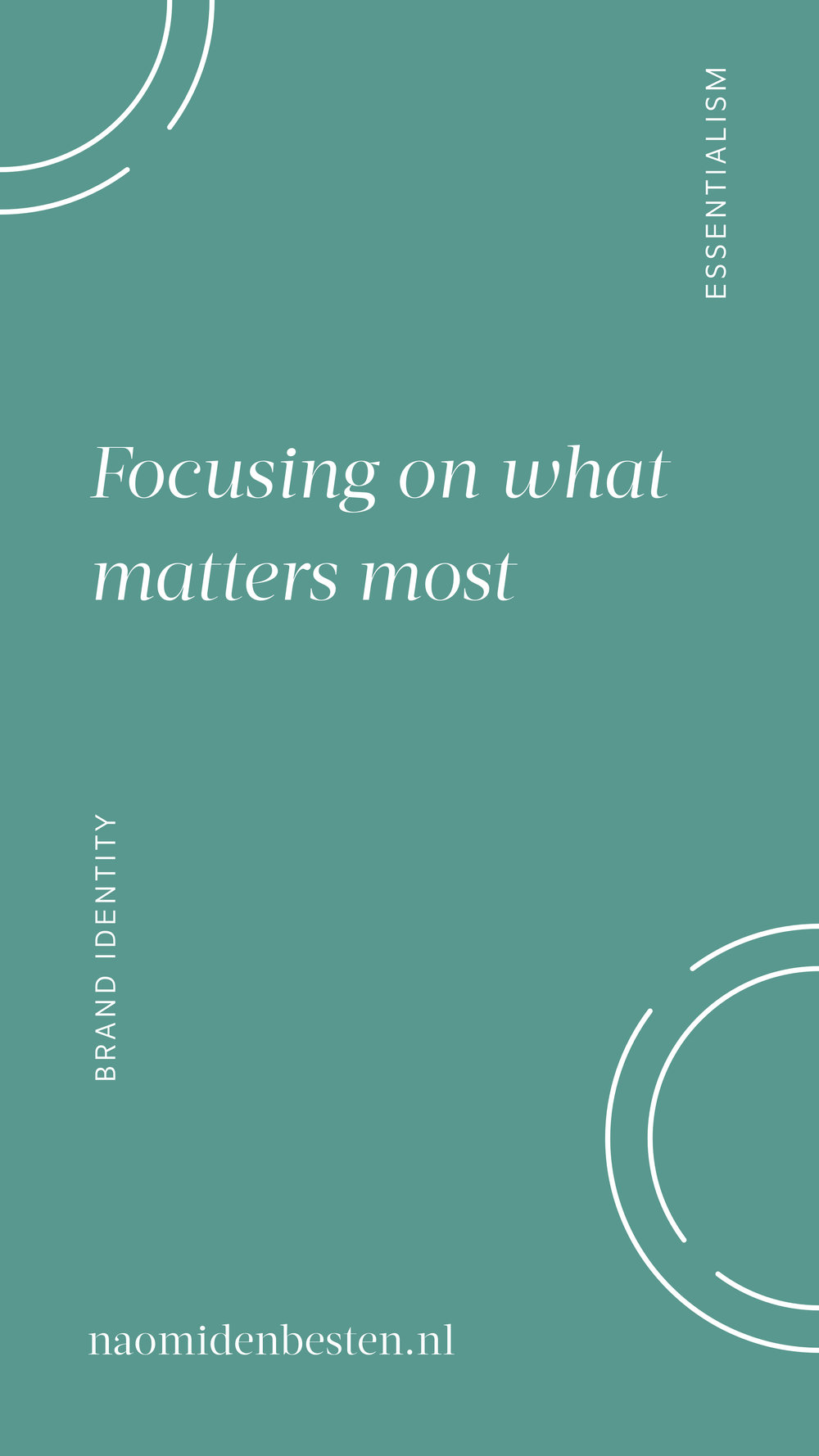Focusing on what matters most.jpg