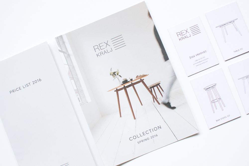 Rex Kralj branding-5.jpg