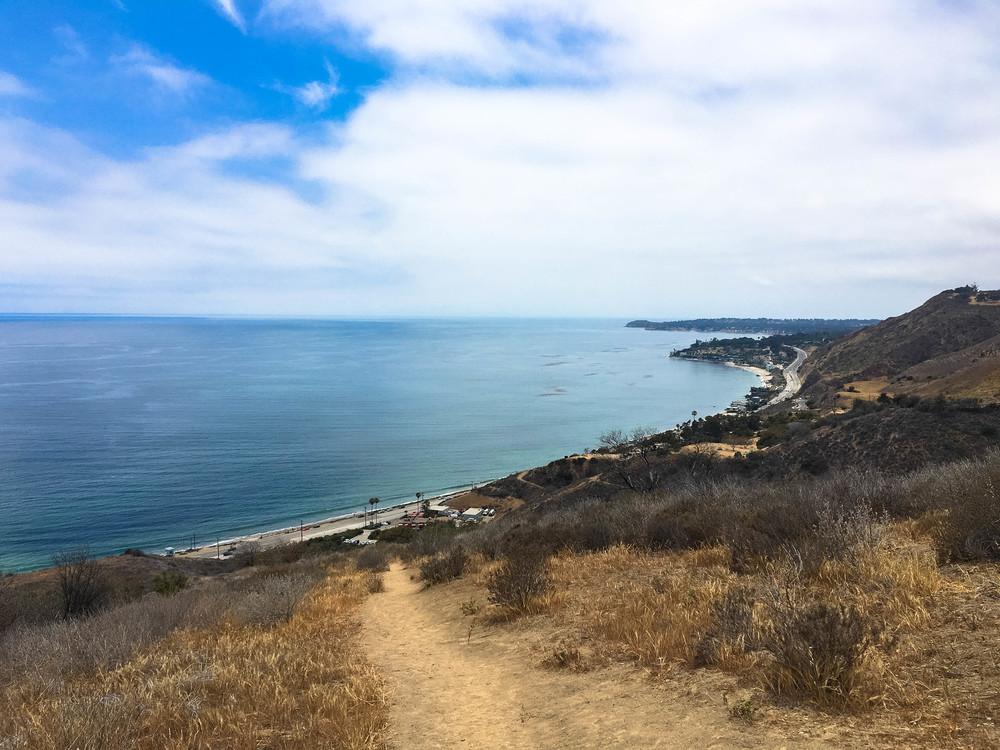 1. Malibu Robert Meyer Mem State Beach Malibu, CA 90265