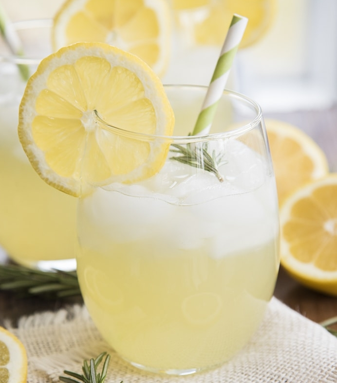 rosemary-lemonade-3.jpg