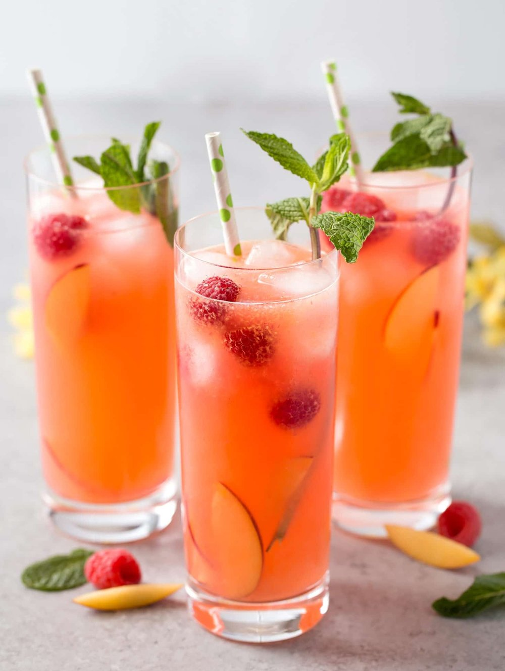 Homemade-Raspberry-Peach-Lemonade-6.jpg