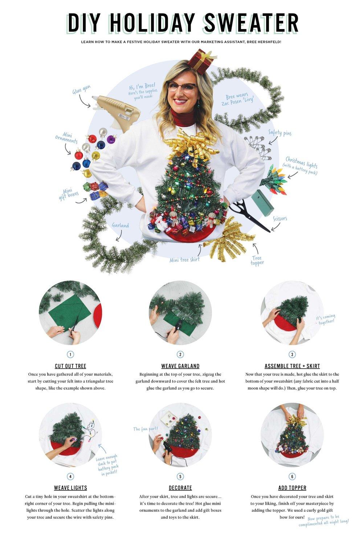 holidaysweater.jpg