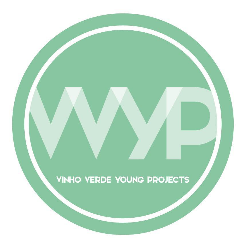 VVYP logo.jpg