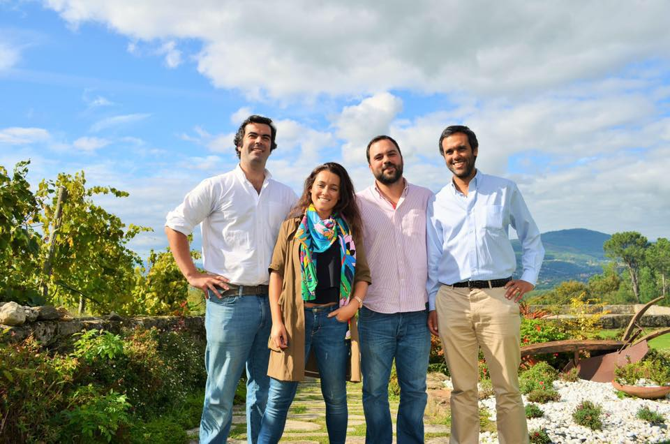 Vinho Verde Young Projects.jpg