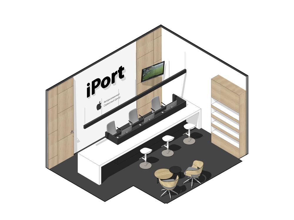 iPort_сервис+центр_6.09.002.jpg
