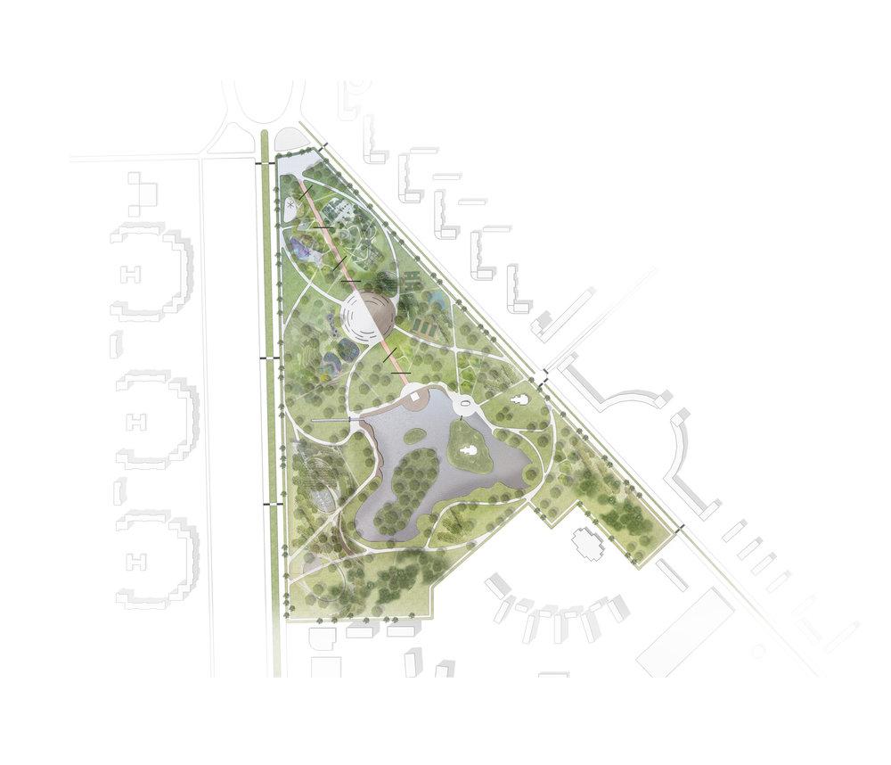 Дизайн-концепция22.jpg