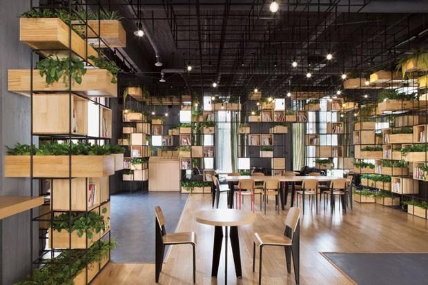 arquitetura_penda_beijing_02.jpg