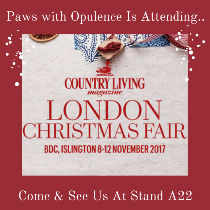 Come ¶ See Us At Stand A22.png