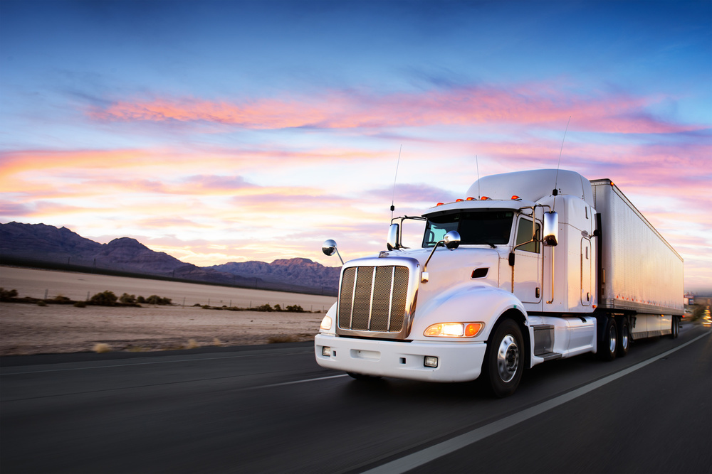 trucking-fleet-fuel-management
