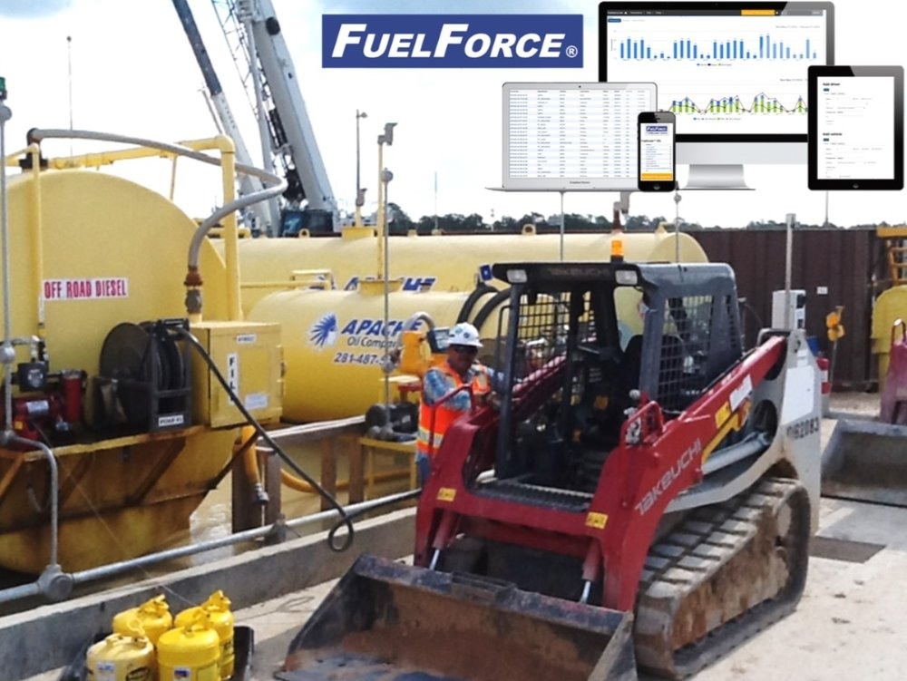 FuelForce Construction Fueling.jpg