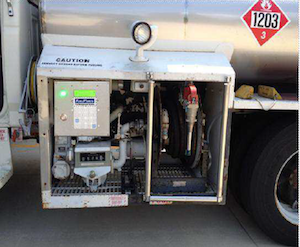 mobile-wet-fueling-1.png