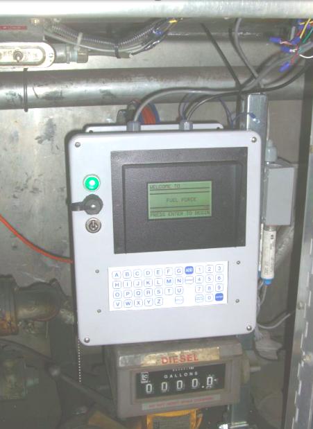 FuelForce-on-diesel-mobile-tanker.png
