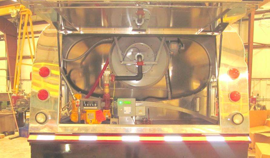 FuelForce-mobile-tanker.png