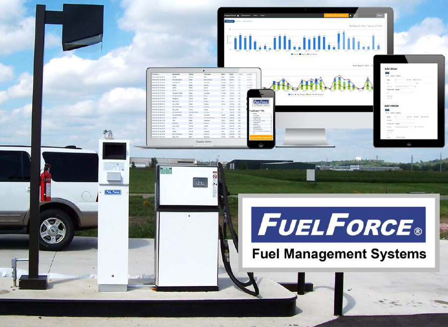 FuelServe-Web-Host-Remote-Diagnostics.png