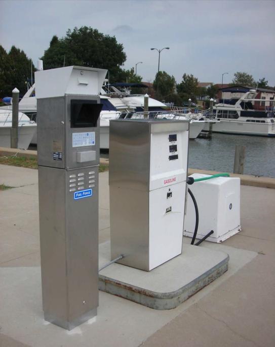 FuelForce-at-a-marina.png
