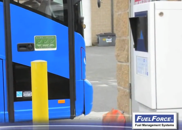 fuelforce-bus-fleet-fuel-management.png