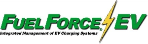 FF-EV with Black Tagline.jpg