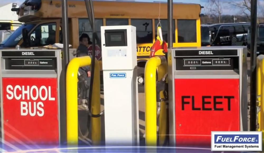 FuelForce-school-bus-fleet-fuel-managemetn3.png