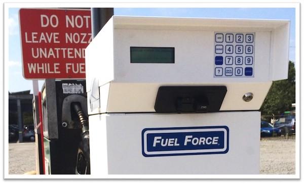 FuelForce-894-C-Card-Reader-Fuel-Controller.jpg