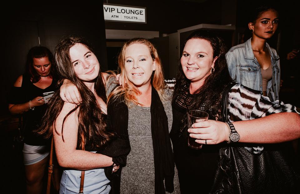 Newcastle NSW Nightlife Photography-16.jpg