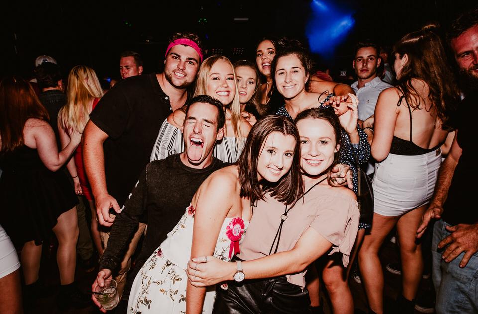 Newcastle NSW Nightlife Photography-32.jpg