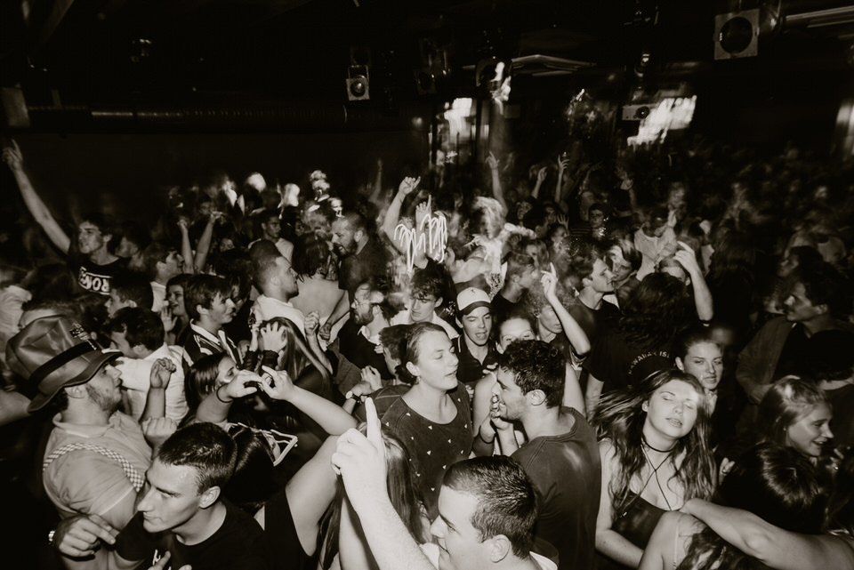 Newcastle NSW Nightlife Photography-44.jpg