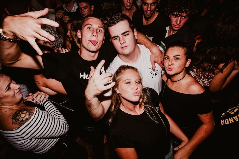Newcastle NSW Nightlife Photography-45.jpg