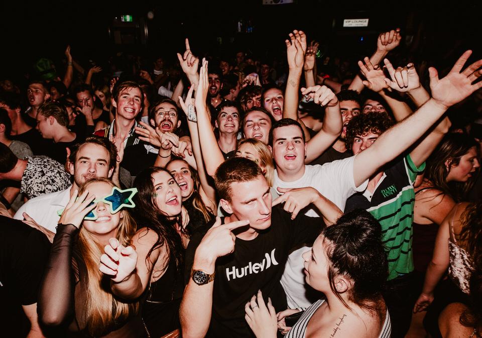 Newcastle NSW Nightlife Photography-47.jpg