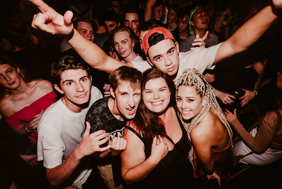 Newcastle NSW Nightlife Photography-58.jpg