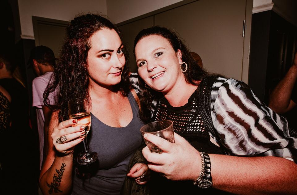 Newcastle NSW Nightlife Photography-86.jpg