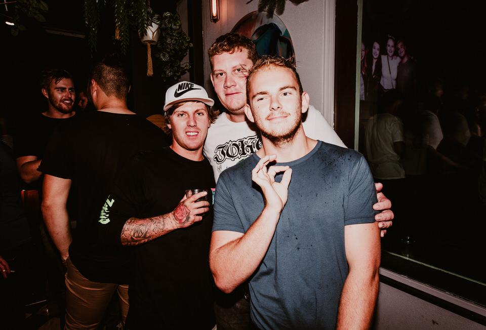 Newcastle NSW Nightlife Photography-101.jpg