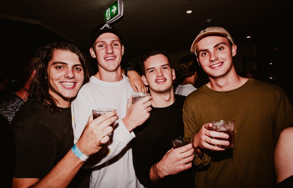 Newcastle NSW Nightlife Photography-122.jpg