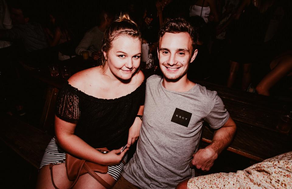 Newcastle NSW Nightlife Photography-412.jpg
