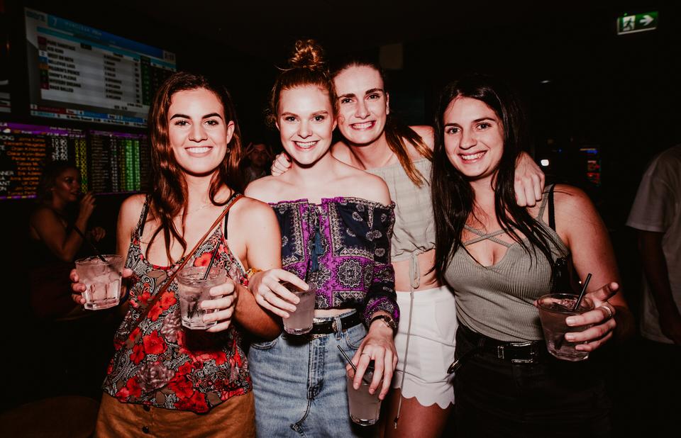 Newcastle NSW Nightlife Photography-420.jpg