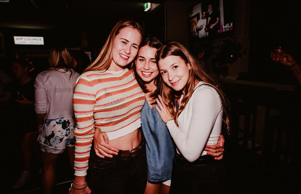 Newcastle NSW Nightlife Photography-426.jpg