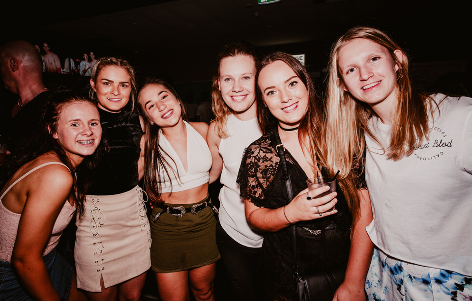 Newcastle NSW Nightlife Photography-428.jpg