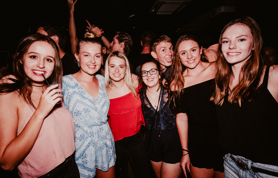 Newcastle NSW Nightlife Photography-430.jpg