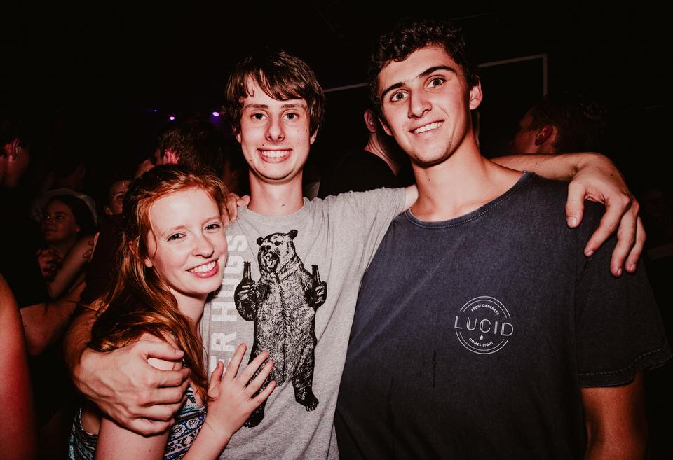 Newcastle NSW Nightlife Photography-447.jpg