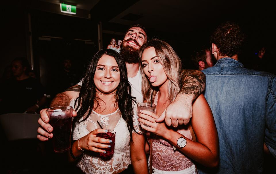 Newcastle NSW Nightlife Photography-459.jpg
