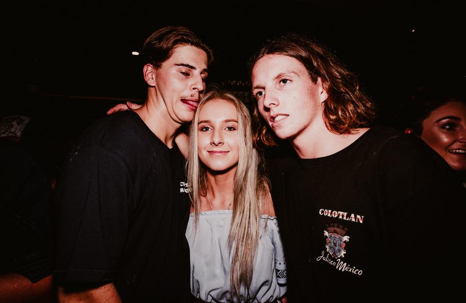 Newcastle NSW Nightlife Photography-470.jpg