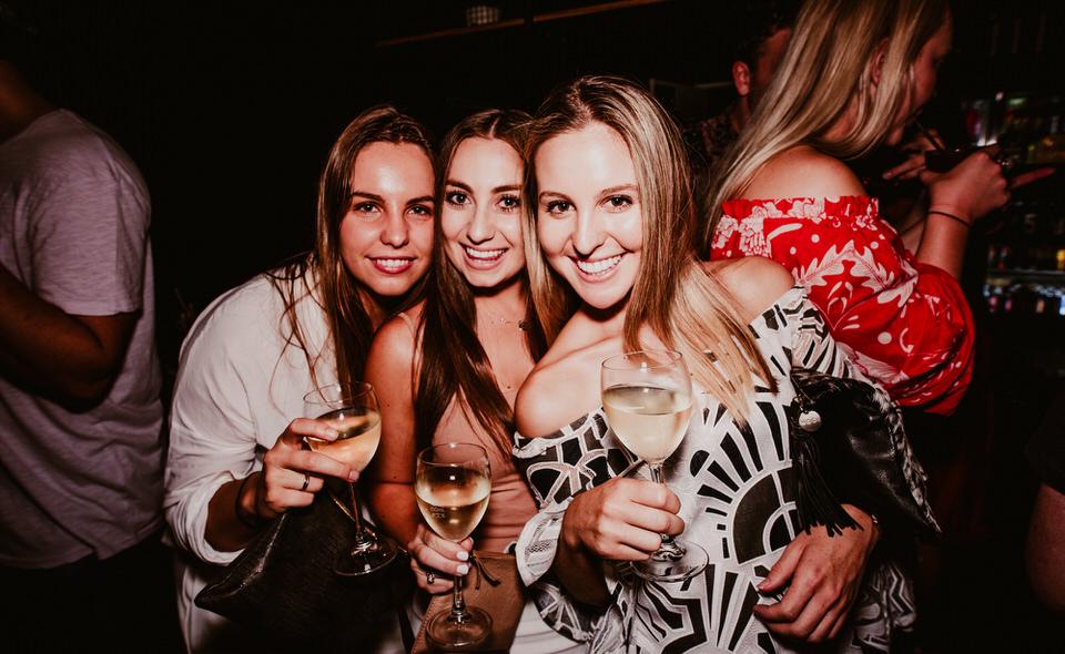 Newcastle NSW Nightlife Photography-472.jpg