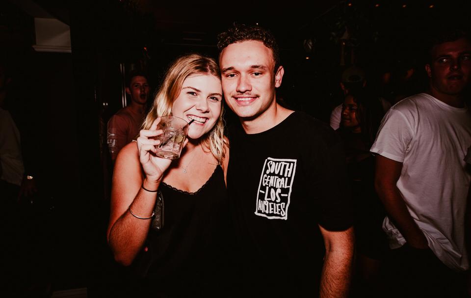 Newcastle NSW Nightlife Photography-481.jpg