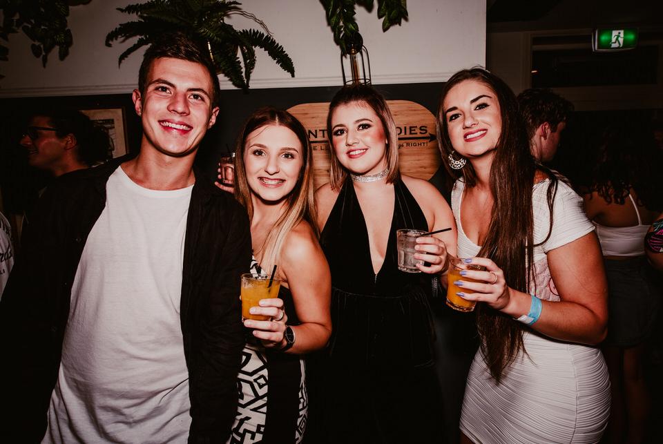 Newcastle NSW Nightlife Photography-490.jpg