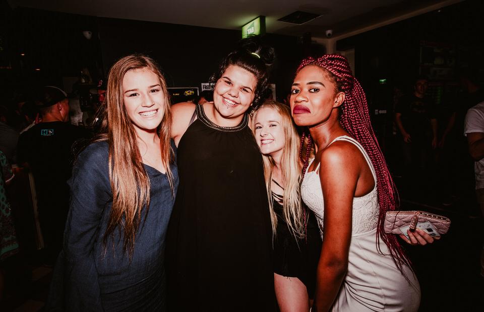 Newcastle NSW Nightlife Photography-503.jpg