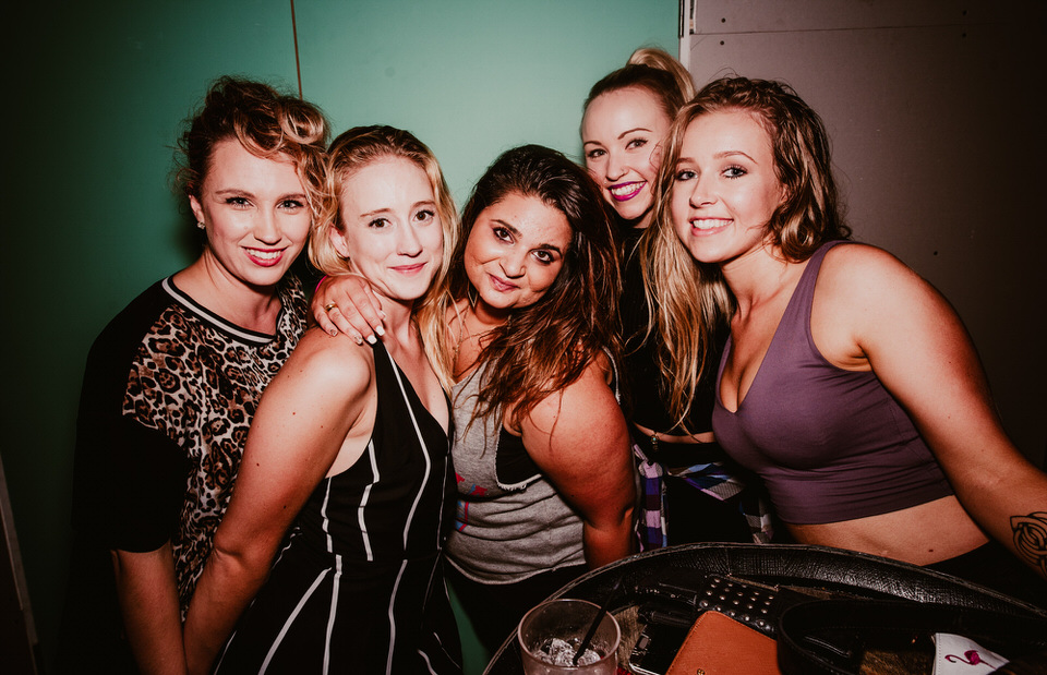 Newcastle NSW Nightlife Photography-505.jpg