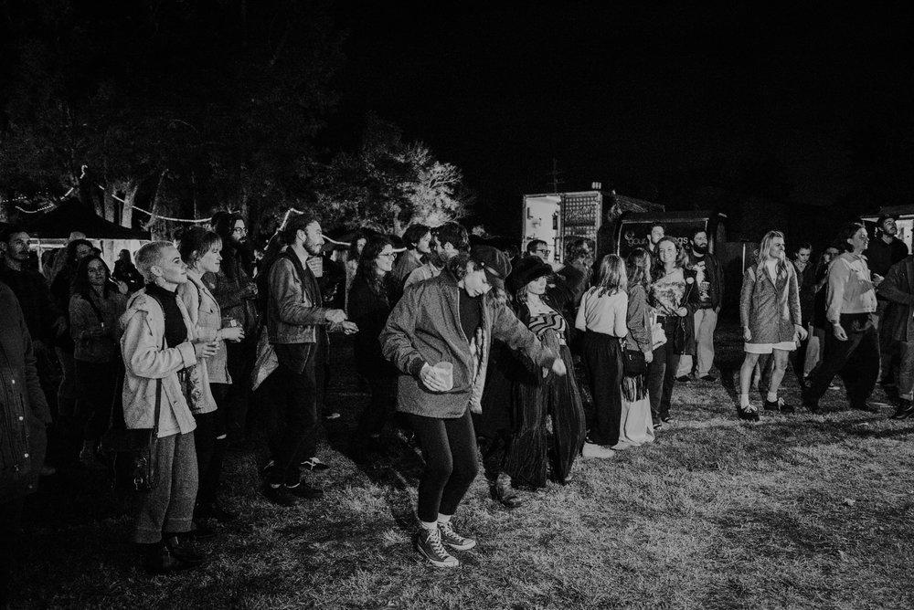 Grow Up! Festival by Newy Digital-128.jpg
