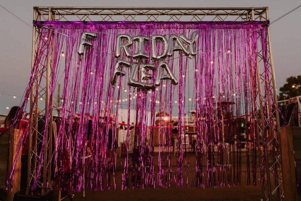 Friday Flea (1st September)-1.jpg